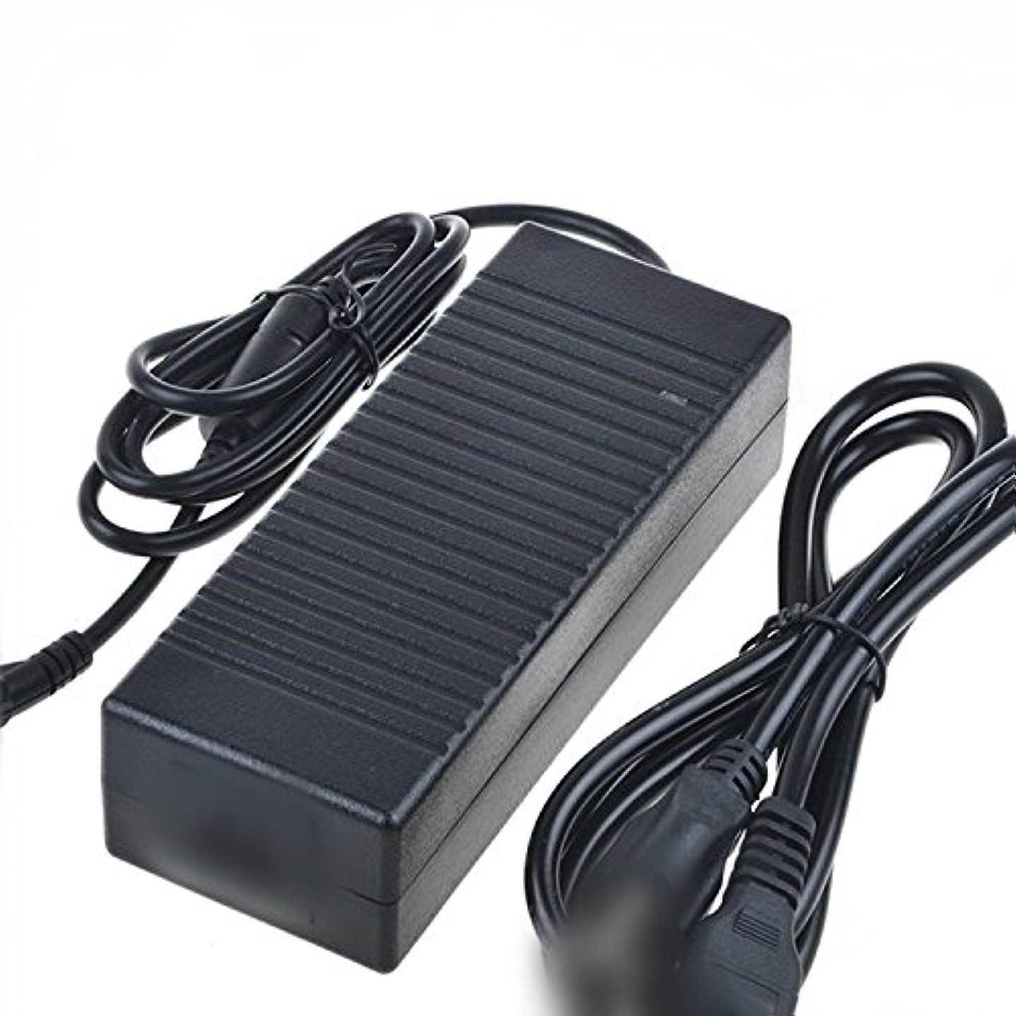 名前でデッドロック不調和アクセサリーUSA AC DCアダプタfor APD da-150?C19アジア電源デバイスInc。電源供給コード