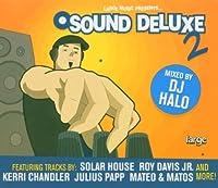 Sound Deluxe 2