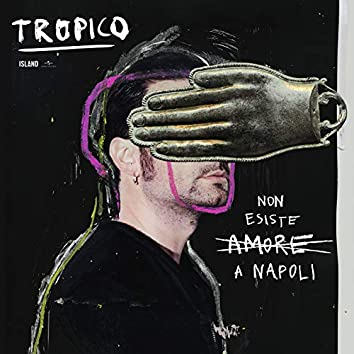 Non Esiste Amore A Napoli