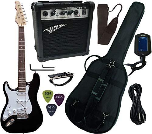 quel est le meilleur ampli guitare electrique debutant choix du monde