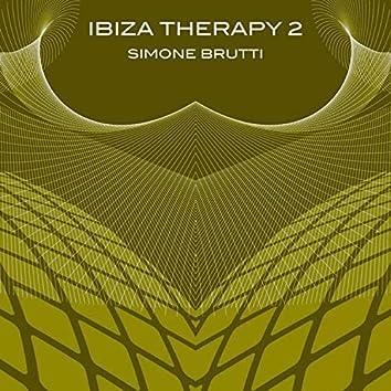 Ibiza Therapy 2