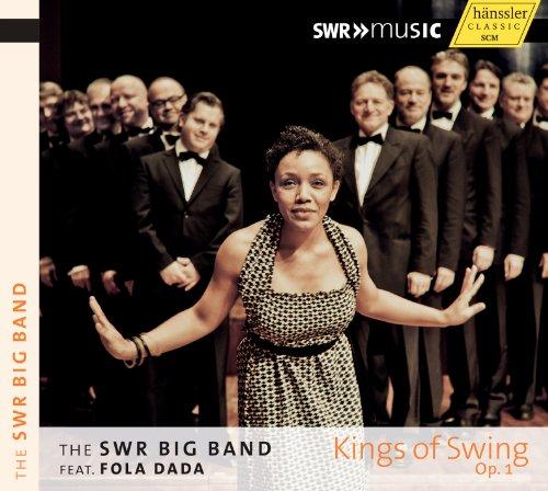 Kings of Swing, Op. 1