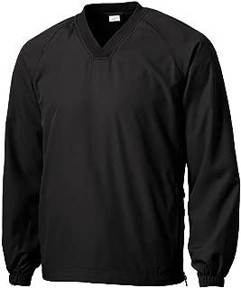 Best windbreaker t shirt Reviews