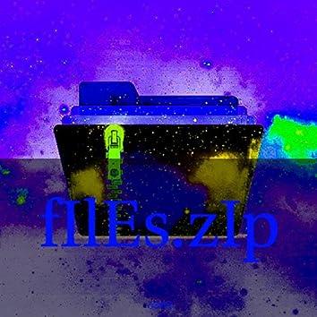 fIlEs.zIp