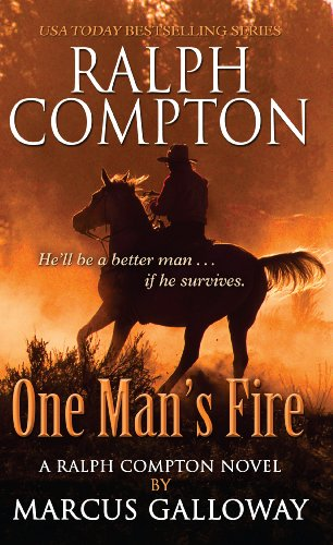 One Man's Fire