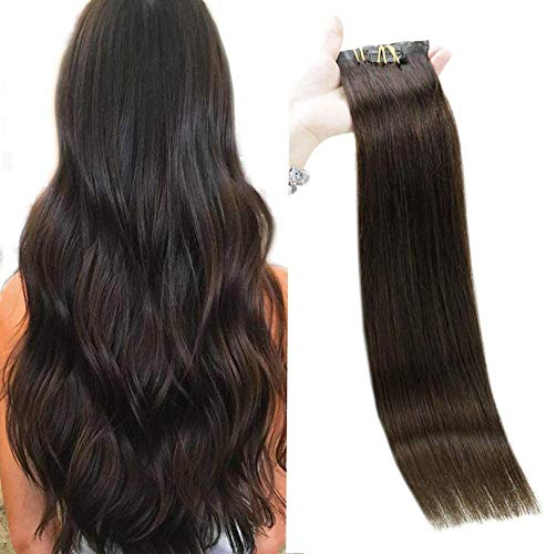 Cortina Cabello marca Full Shine