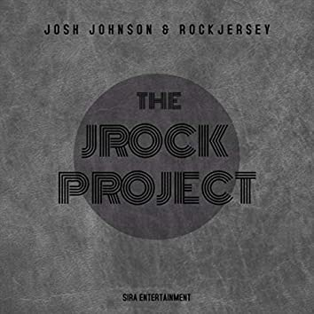 The Jrock Project