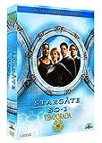 Stargate Sg1 10ª Temporada Reed. [DVD]