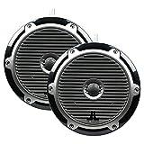 JL Audio M770-ETXv3-CG-TB 7.7' Enclosed Tower...