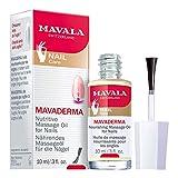 MAVALA Smalto MAVADERMA ACCELERATORE RICRESCITA 90101 Cosmetici
