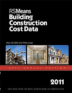 Descargar Gratis FEz RSMeans Building Construction Cost Data
