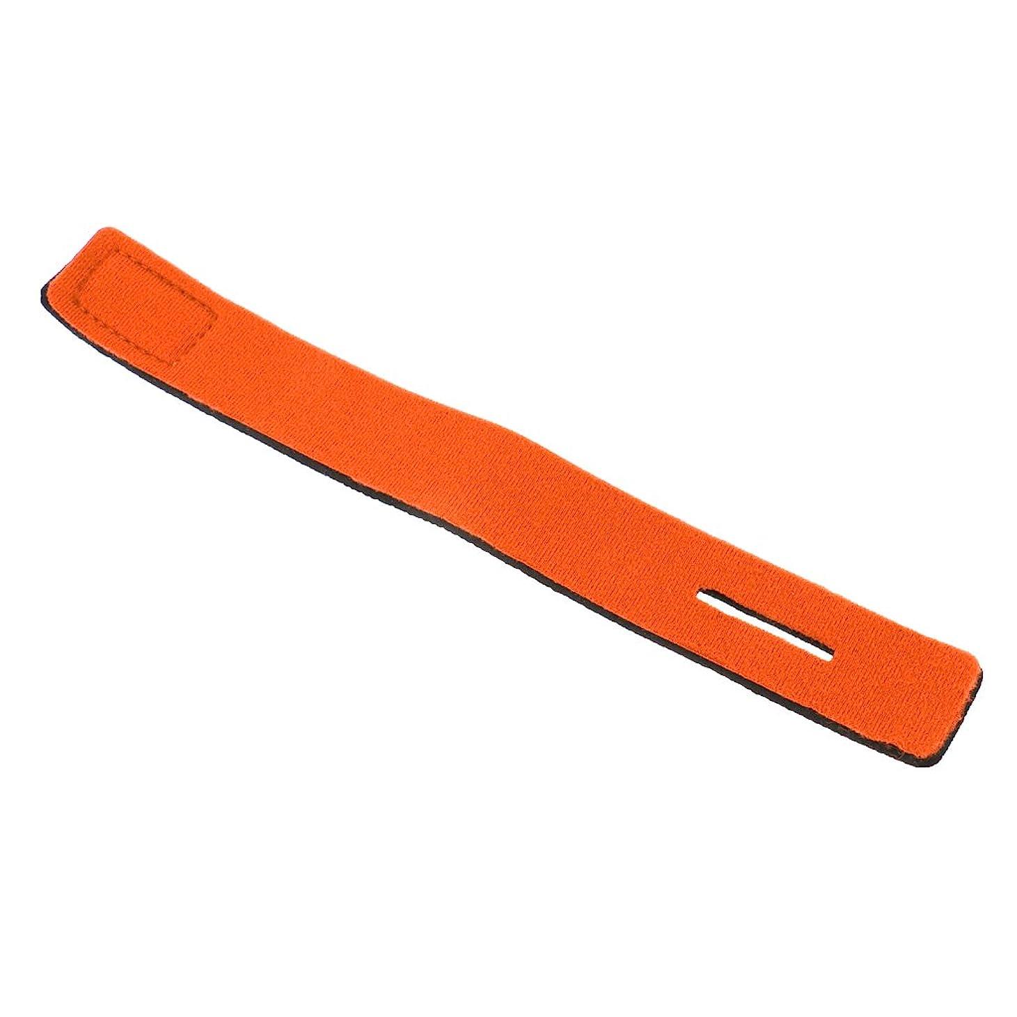 排除理容師処理するCUTICATE 釣り竿 バンド ストラップ 保護 ロッド ホルダー ラップ ベルト 全6色