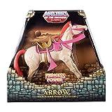 MOTU POP Bow's Horse Arrow She-ra Princess of Powers Classics