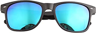MChoice❤️Fashion Men Women Sunglasses Casual Outdoor Sports Riding Driving Glasses