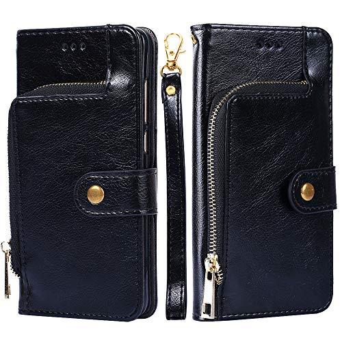 HUAYIJIE [GKLB1 Funda para Xiaomi Redmi NOTE4X Phone Case, Funda para Xiaomi Redmi NOTE4X Funda Carcasa Case Cover