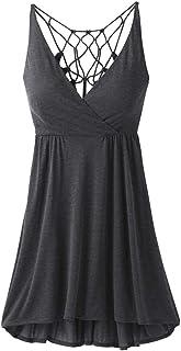prAna Women's Delori Dress