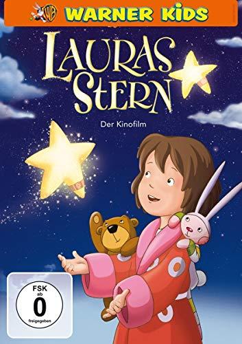 Der Kinofilm (Warner Kids Edition)