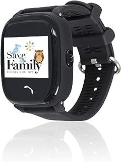 Amazon.es: smartwatch - 50 - 100 EUR: Relojes