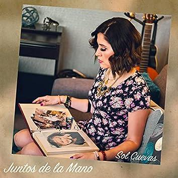 Juntos de la Mano-Maqueta (Original) (Original)