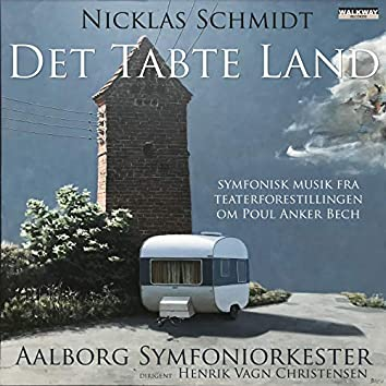 Symfonisk musik fra Det Tabte Land