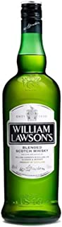 """Whisky William Lawson""""s 40 ° 70 cl 70 cl"""