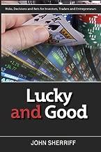 lucky goods