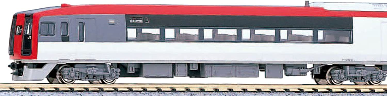 [Narita Express] Series 253 (Add-on 3-voiture Set) (Model Train)