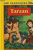 TARZAN.