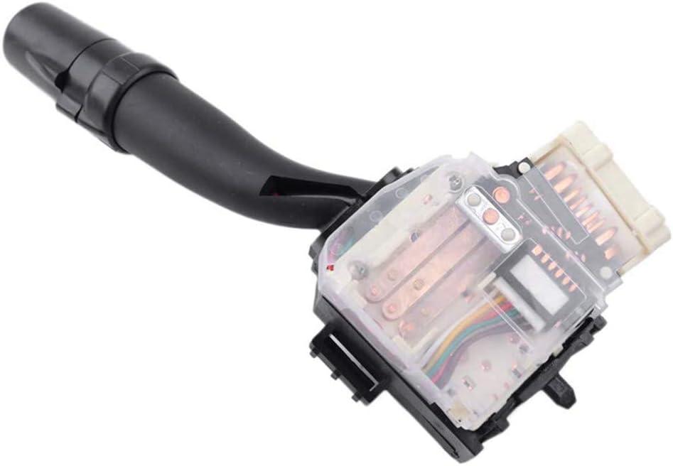 Turn Signal Car Turn Signal Switch Turn Signal Light Switch Car ...