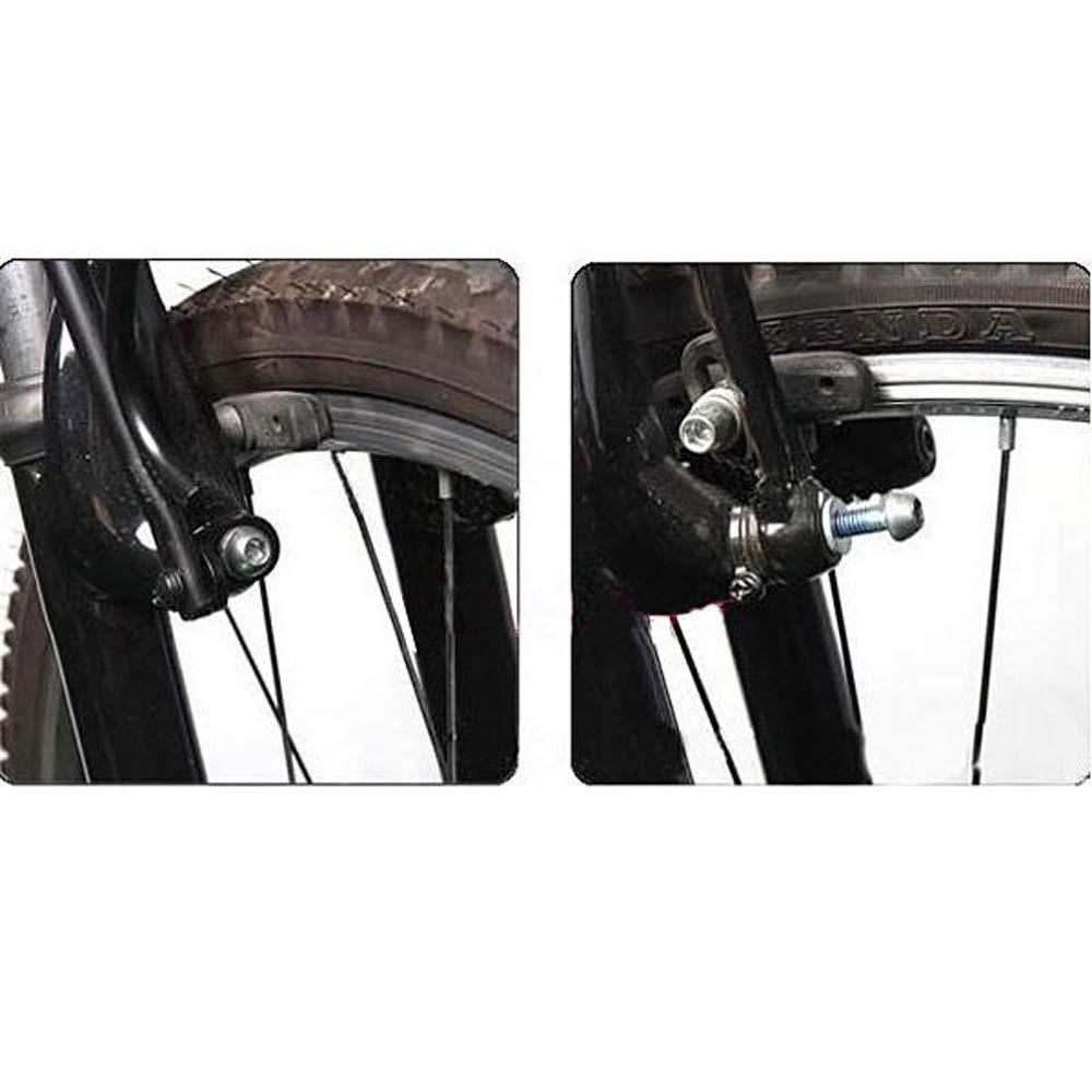 Carrier Trasera para Bicicleta Gigante de bicicletas Bastidores ...