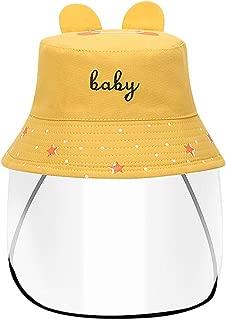 Elodie Details pour enfant Chapeau de soleil 1//à 2/ans miel