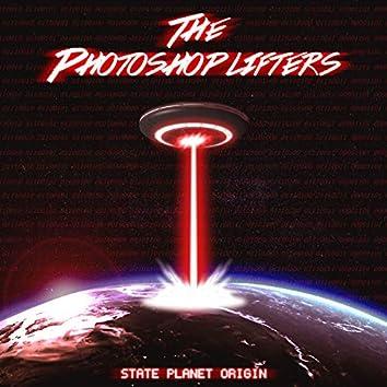 State Planet Origin