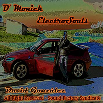 ElectroSouls