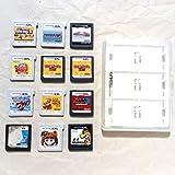 スーパーマリオメーカー マリオパーティ100 ミニゲームコレクション アイランドツアー マリオカート7 3Dランド マリオ&ルイージRPG3 など
