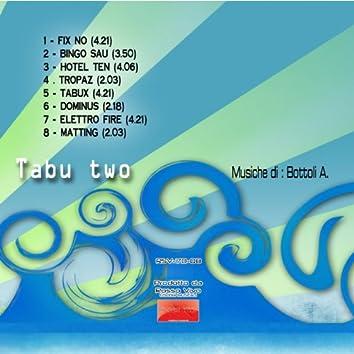 Tabu Two