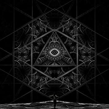 The Fabric (feat. Xenoform)