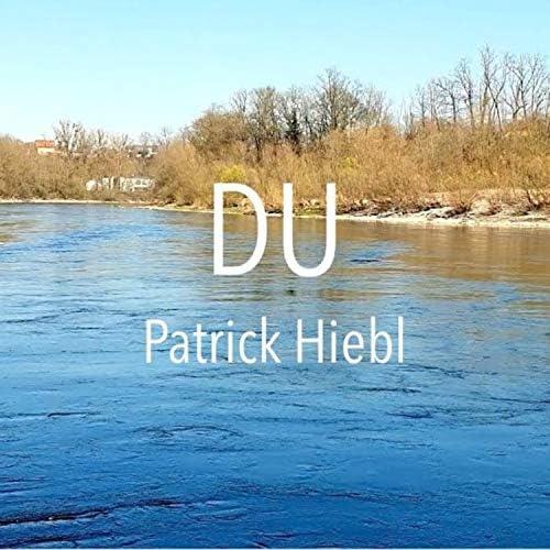 Patrick Hiebl