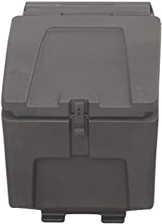 RZR Seat Replacement Storage Box