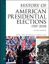 Best presidential election history Reviews