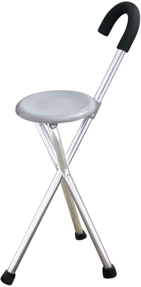 Handy Cane XL Special Campaign Seat Bargain
