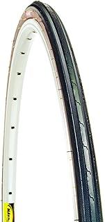 Kenda K36 Skinwall(630) Tire 27X 1-1/8