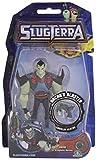 Slugterra - Figura humana Nacho, surtido (Giochi Preziosi 67568)