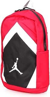 JUMPMAN Nike Air Jordan Mens Diamond Backpack