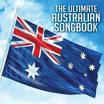 The Ultimate Australian Songbook