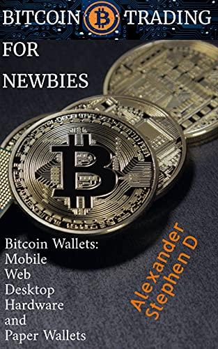 bitcoin tradestare