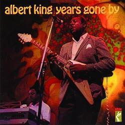 Albert King - アルバート・キング