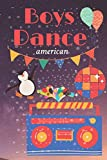 Boys Dance (american): Boys Dance, dance of thieves dance fiction dance season. mary lou dickinson dance me, daddy dance with wolves dance notebook dance cure dance coloring book dance of anger