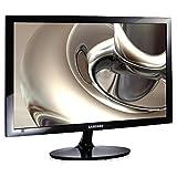 Samsung S24D300H 61 cm (24 Zoll) PC-Monitor - 4