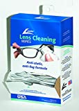 Leader Eye Glass Cleaners - Best Reviews Guide