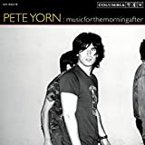 pete yorn murray song quotes